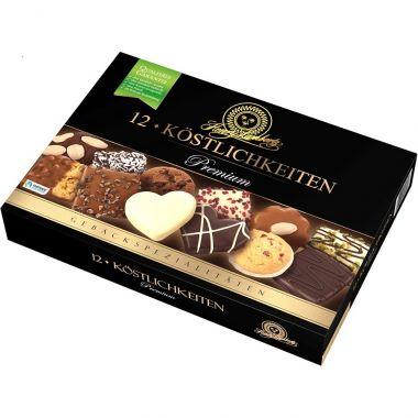 Kennenlern-Paket 2014