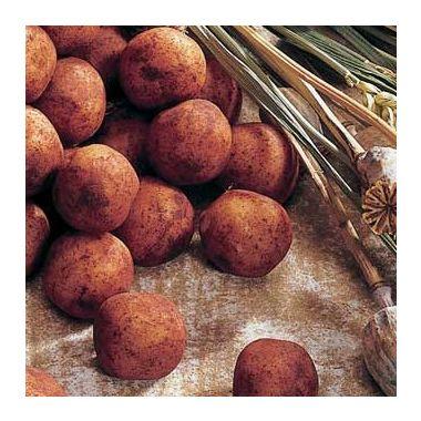 Edel-Marzipan-Kartoffeln