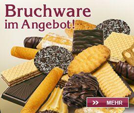Bruchware